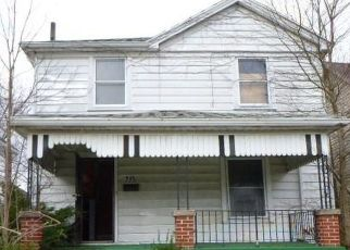 Foreclosed Home in Dayton 45417 DENNISON AVE - Property ID: 4527337808