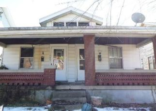 Foreclosed Home in Dayton 45405 E BRUCE AVE - Property ID: 4527338679