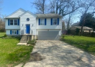 Foreclosed Home in Catonsville 21228 STONEY LN - Property ID: 4527342173