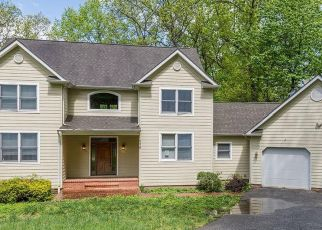 Foreclosed Home in White Hall 21161 GRAYSTONE FARM RD - Property ID: 4527348762