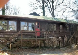 Foreclosed Home in Port Republic 20676 ASTER RD - Property ID: 4527349178