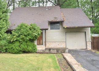 Foreclosed Home in Upper Marlboro 20772 LIVE OAK PL - Property ID: 4527358831