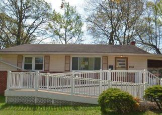 Foreclosed Home in Lanham 20706 CALANDA ST - Property ID: 4527362321