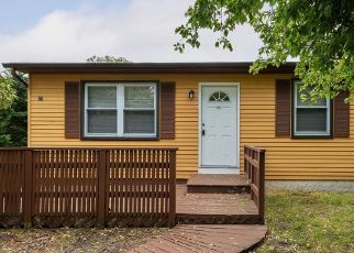 Foreclosed Home in Newfield 08344 JOHNS WAY - Property ID: 4527371527