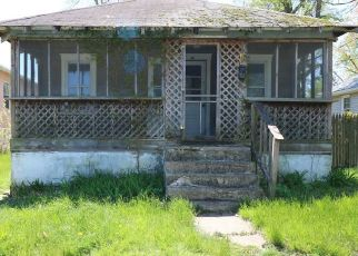 Foreclosed Home in Woodbury 08096 STUART ST - Property ID: 4527372401
