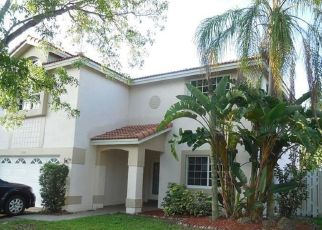 Foreclosed Home in Fort Lauderdale 33325 NW 6TH DR - Property ID: 4527396485