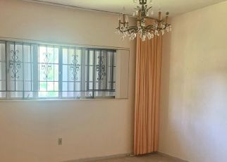 Foreclosed Home in Miami 33146 CERTOSA AVE - Property ID: 4527403497
