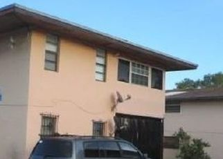 Foreclosed Home in Hialeah 33016 W 24TH AVE - Property ID: 4527404817