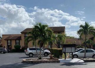 Foreclosed Home in Miami 33183 SW 132ND AVE - Property ID: 4527407887
