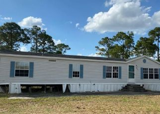 Foreclosed Home in Clewiston 33440 N CABBAGE PALM ST - Property ID: 4527409184