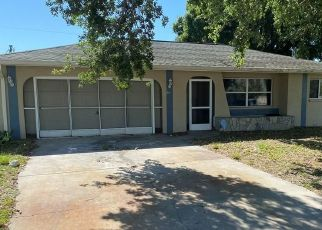Foreclosed Home in Cape Coral 33914 SW SANTA BARBARA PL - Property ID: 4527413571