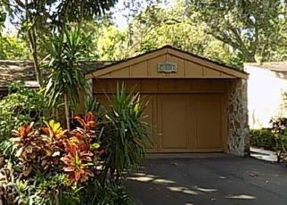 Foreclosed Home in Bradenton 34209 SONGBIRD LN - Property ID: 4527416641