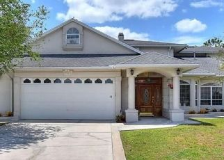 Foreclosed Home in Orlando 32821 W SCARINGTON CT - Property ID: 4527420129