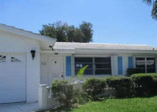 Foreclosed Home in Boynton Beach 33426 SW 22ND ST - Property ID: 4527424972