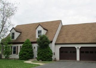 Foreclosed Home in Pottstown 19465 S KEIM ST - Property ID: 4527449484