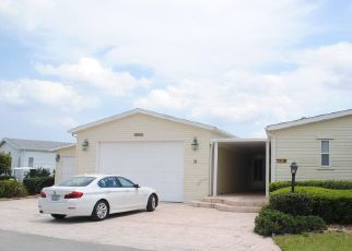Foreclosed Home in Port Saint Lucie 34952 MEADOWLARK LN - Property ID: 4527450806