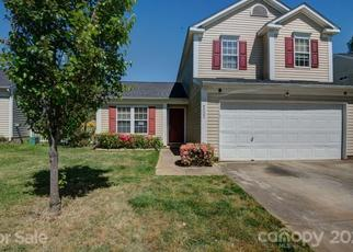 Foreclosed Home in Monroe 28110 ASTORIA DR - Property ID: 4527469633