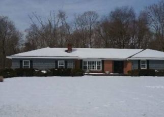 Foreclosed Home in Norwalk 06850 BETMARLEA RD - Property ID: 4527472700