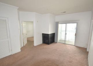 Foreclosed Home in Bowie 20716 EVERGLADE LN - Property ID: 4527485395