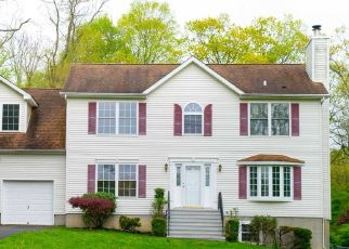 Foreclosed Home in Mohegan Lake 10547 HELENA AVE - Property ID: 4527497214