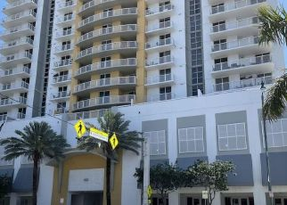 Foreclosed Home in Miami 33130 SW 8TH ST - Property ID: 4527500285