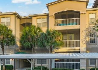 Foreclosed Home in Kissimmee 34741 WHITESTONE CIR - Property ID: 4527540137