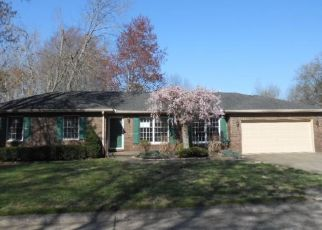 Foreclosed Home in Newburgh 47630 UNION DR - Property ID: 4527546720