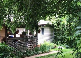 Foreclosed Home in Halifax 17032 MATAMORAS RD - Property ID: 4527551983