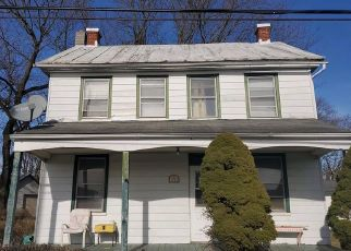 Foreclosed Home in Annville 17003 BLACKS BRIDGE RD - Property ID: 4527553729