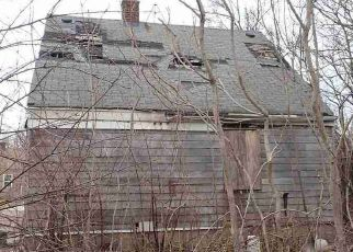 Foreclosed Home in Hamtramck 48212 COVERT ST - Property ID: 4527587443
