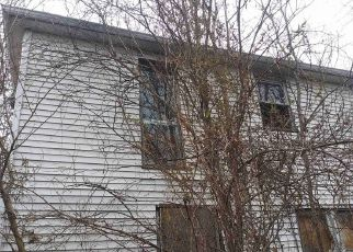 Foreclosed Home in Hamtramck 48212 LUMPKIN ST - Property ID: 4527600133