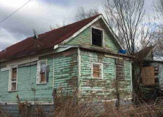 Foreclosed Home in Hamtramck 48212 MAINE ST - Property ID: 4527608918