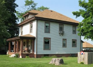 Foreclosed Home in Wingate 47994 N VINE ST - Property ID: 4527636498