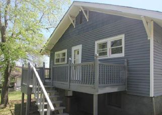 Foreclosed Home in Park Hills 63601 W ELVINS BLVD - Property ID: 4527649644