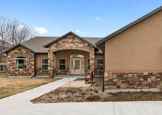 Foreclosed Home in Kamas 84036 WILD WILLOW DR - Property ID: 4527662786