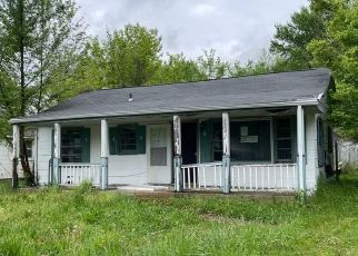 Foreclosed Home in Lebanon 65536 BENNETT ST - Property ID: 4527664981