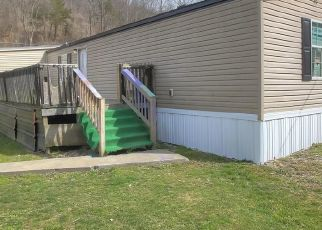 Foreclosed Home in Closplint 40927 HIGHWAY 38 - Property ID: 4527667150