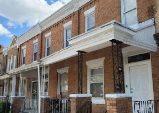 Foreclosed Home in Philadelphia 19131 HAVERFORD AVE - Property ID: 4527673734
