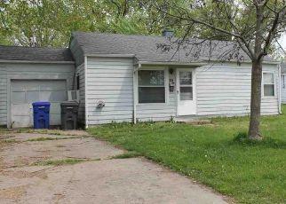 Foreclosed Home in Sedalia 65301 AUTUMN AVE - Property ID: 4527677222