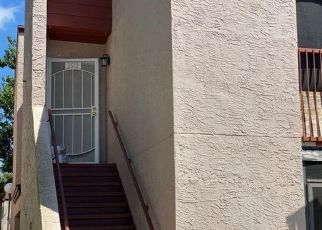 Foreclosed Home in Orlando 32839 CITRUS CLUB LN - Property ID: 4527740745
