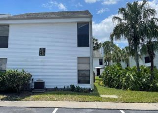 Foreclosed Home in Tarpon Springs 34689 HAVEN PL - Property ID: 4527751241