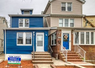 Foreclosed Home in Ozone Park 11417 94TH ST - Property ID: 4527757827
