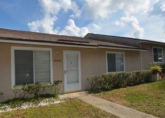 Foreclosed Home in Tavares 32778 TAVARES RIDGE BLVD - Property ID: 4527758250