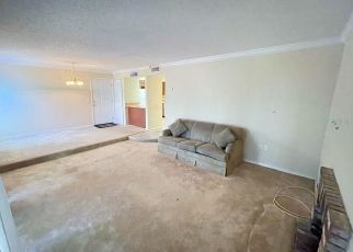 Foreclosed Home in Tarpon Springs 34689 HAVEN PL - Property ID: 4527763964