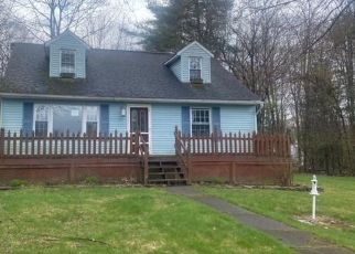 Foreclosed Home in Harveys Lake 18618 ABBEY LN - Property ID: 4527802944