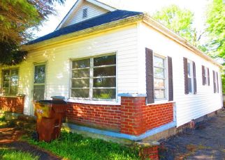 Foreclosed Home in Moores Hill 47032 SPARTA PIKE - Property ID: 4527824387