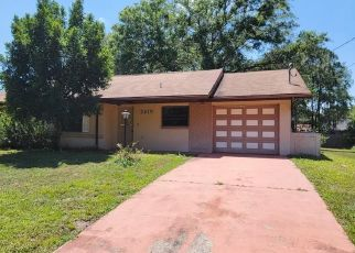 Foreclosed Home in Sebring 33872 DURANGO AVE - Property ID: 4527830971