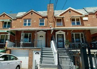 Foreclosed Home in Bronx 10470 RICHARDSON AVE - Property ID: 4527858556