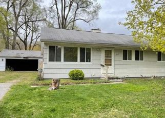 Foreclosed Home in Jackson 49201 MCCONNELL DR - Property ID: 4527896662