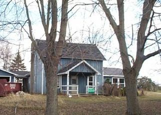 Foreclosed Home in Fostoria 48435 EDWARD RD - Property ID: 4527897532
